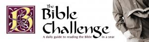 TheBibleChallengeHeader1