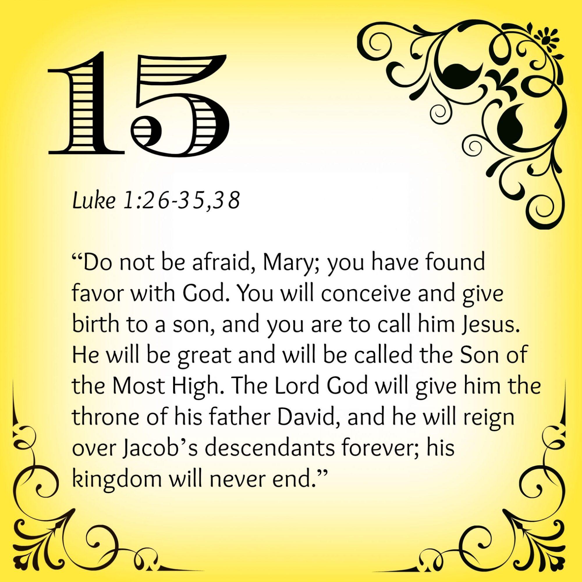 15-Luke1