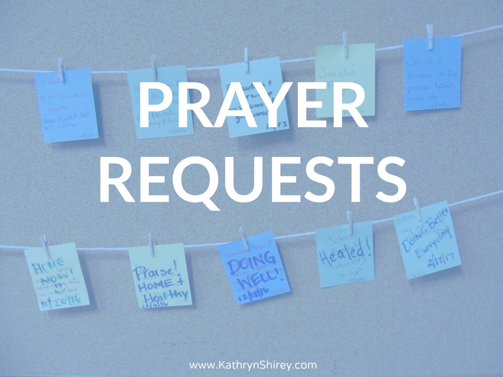 photograph relating to Acts Prayer Printable known as How towards Pray with the Functions Prayer Process Prayer Alternatives