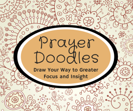 Prayer Doodles