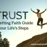 Guided By Trust