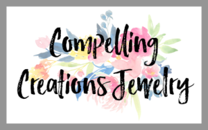 Compelling Creations