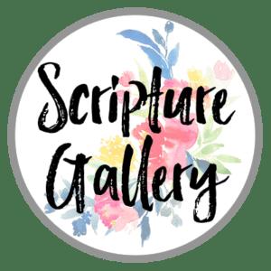 Scripture Gallery