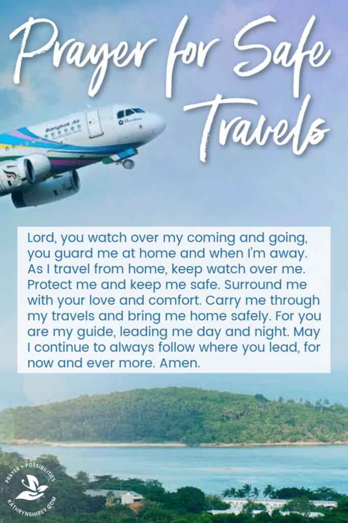 Bekanntschaften für reisen
