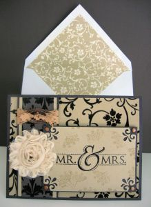 MrandMrs Card SU 06