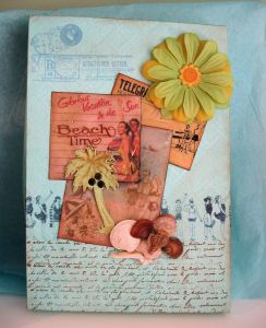 Crafty Secrets August Linky Party Box Tutorial 17