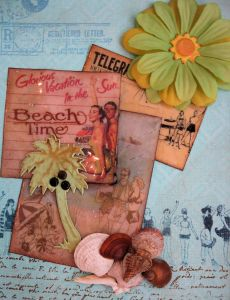 Crafty Secrets August Linky Party Box Tutorial 20