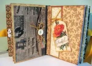 Gratitude Journal 03