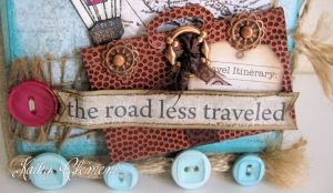 Heartfelt Road Less Traveled Mini 04a