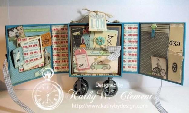 Craft Hoarders December 15 01