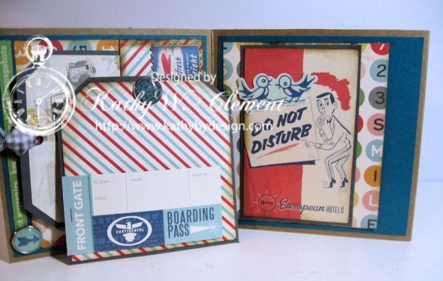 Craft Hoarders December 15 15
