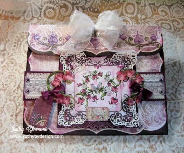 Garden Romantique Wedding Portfolio Final 01