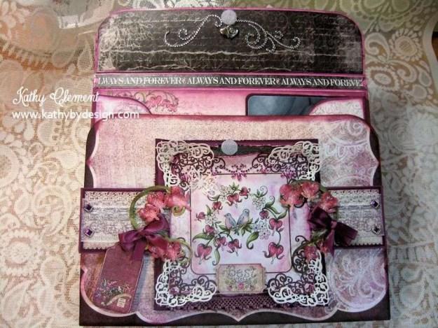 Garden Romantique Wedding Portfolio Final 04