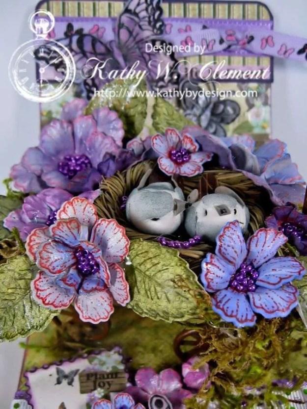 Plant Joy HC Butterfly Medley 03a