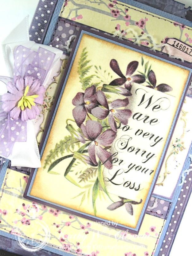 RRR Victorian Sentiments Group B 02a