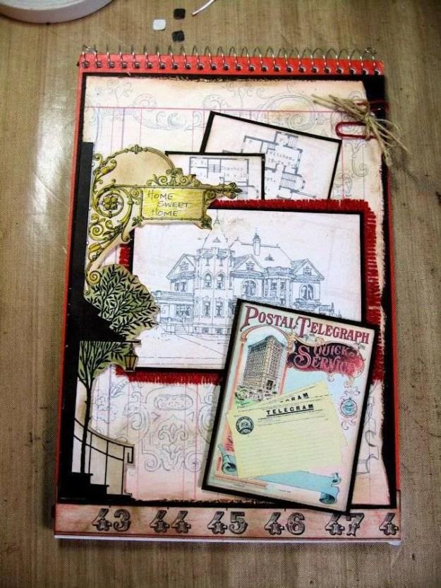 Crafty Secrets June 2015 Linky05