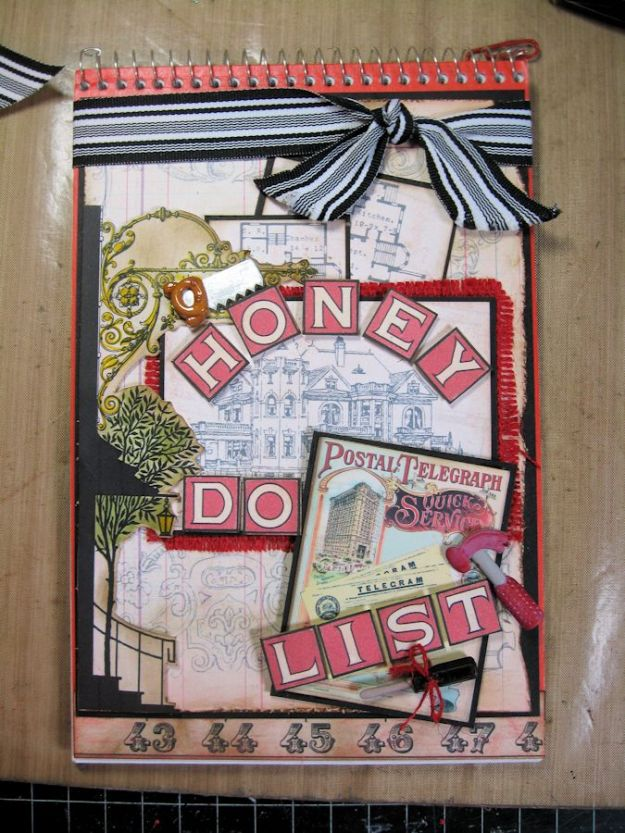 Crafty Secrets June 2015 Linky07