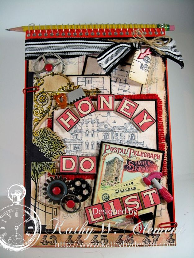 Crafty Secrets June 2015 Linky09