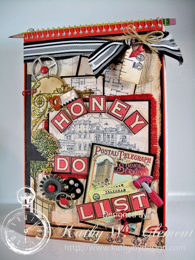 Crafty Secrets June 2015 Linky11