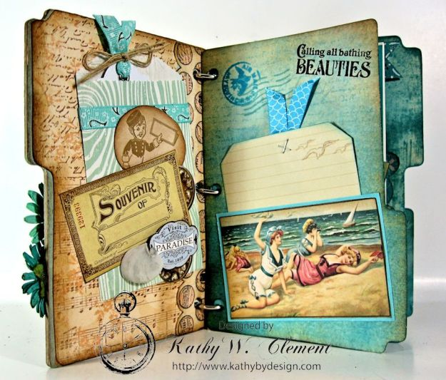 Crafty Secrets July Blog Hop and Challenge04