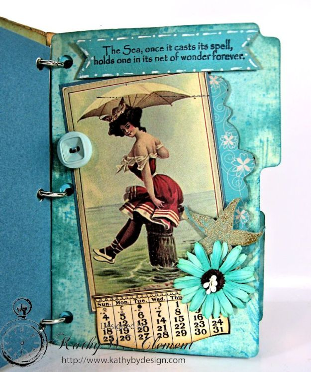 Crafty Secrets July Blog Hop and Challenge08