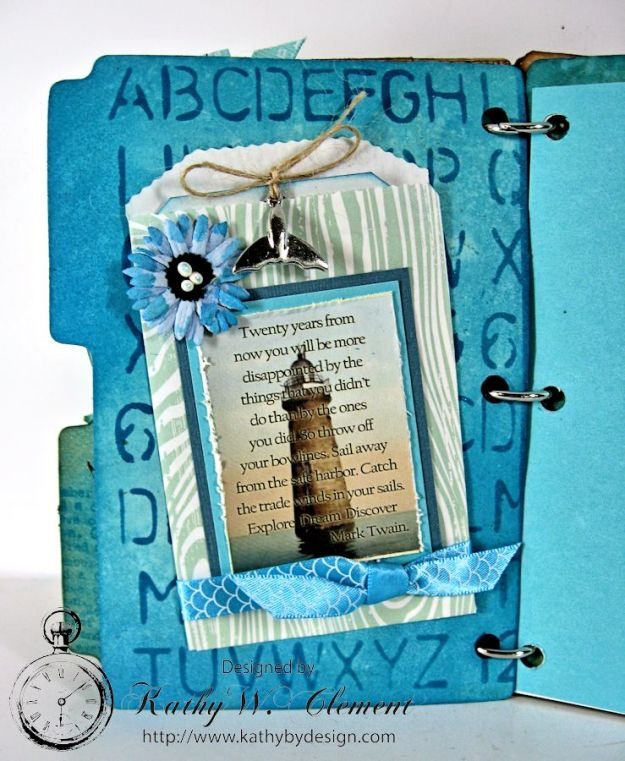 Crafty Secrets July Blog Hop and Challenge09