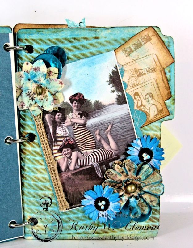 Crafty Secrets July Blog Hop and Challenge12