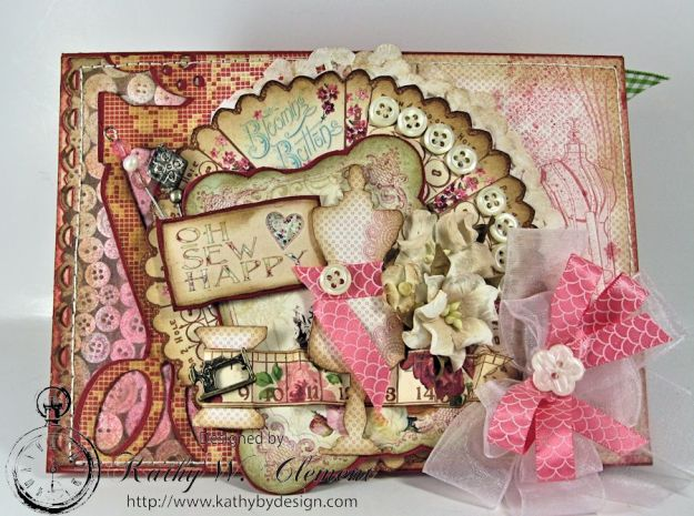 Kathy by Design/Crafty Secrets Sewing Pocket 01