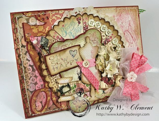 Crafty Secrets Sewing Pocket 02