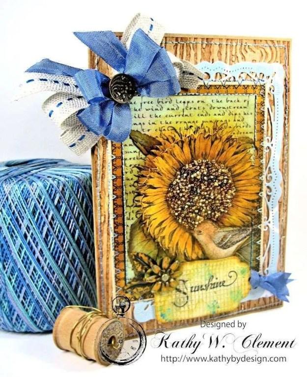 CS Sunflowers 02