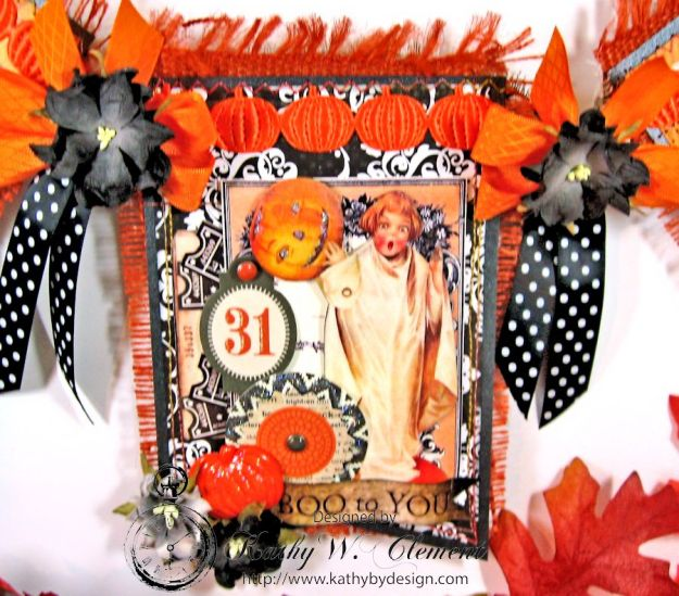 Pollys Halloween Creativity Kit Banner 04