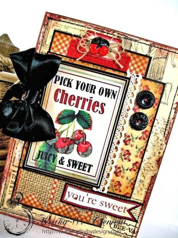 Pollys Sweet Cherries 01b