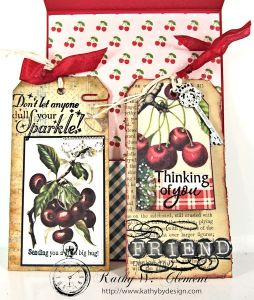 Sweet Cherries for Polly 02e