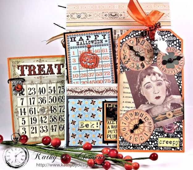 Crafty Secrets RRR 07