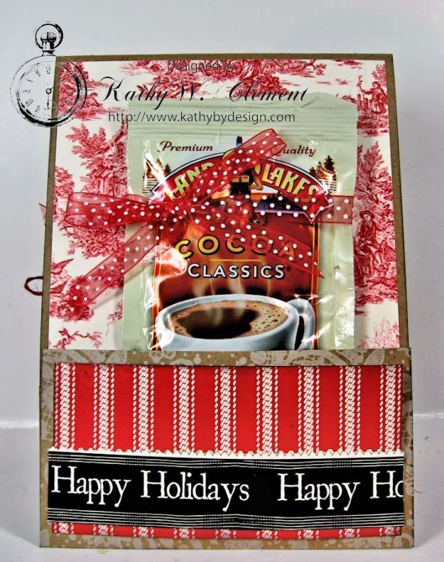 Petaloo Blog Hop Card 04