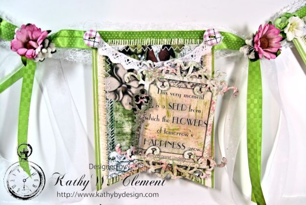 Gloriously Green Springtime Banner RRR Blog Hop Feb 2016 05