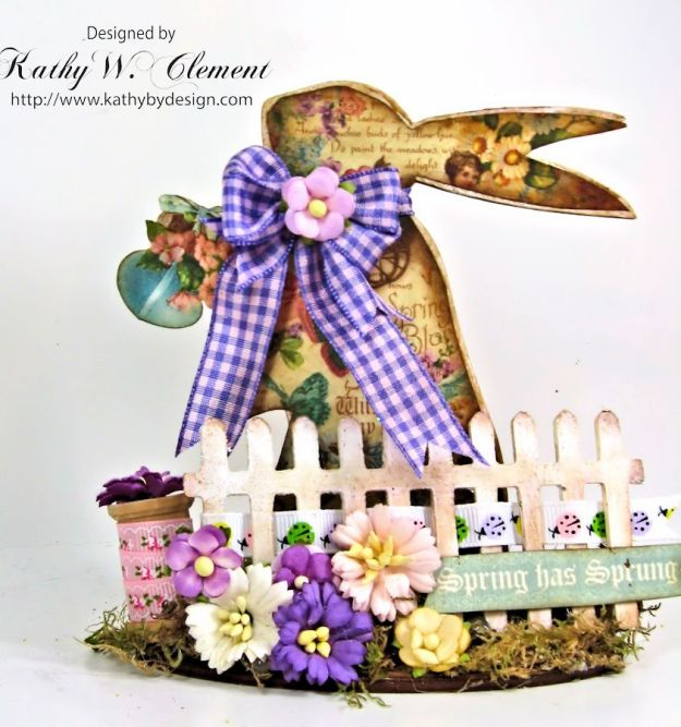 The Easter Bunny Hop for RRR Blog Hop March 2016 04