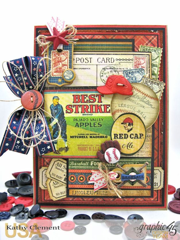 batter-up-masculine-birthday-card-good-old-sport-by-kathy-clement-product-by-graphic-45-photo-3