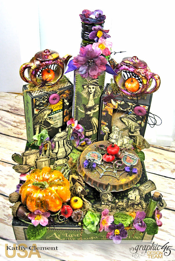 halloween-in-wonderland-tea-with-alice-halloween-in-wonderland-by-kathy-clement-product-by-graphic-45-photo-4