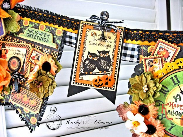happy-haunting-halloween-banner-happy-hauntings-by-kathy-clement-for-really-reasonable-ribbon-product-by-graphic-45-photo-4