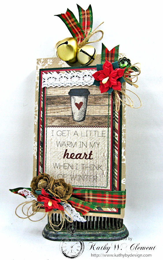 hot-chocolate-gift-box-kathy-clement-for-really-reasonable-ribbon-photo-2