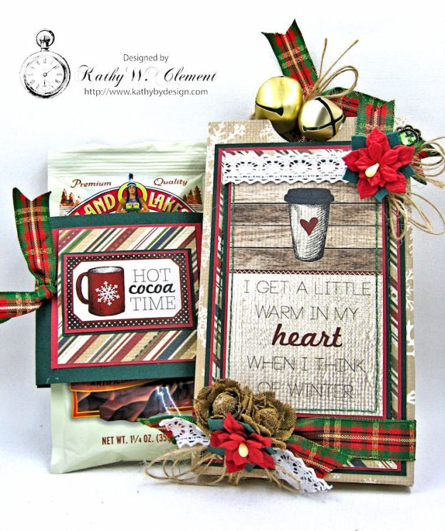 hot-chocolate-gift-box-kathy-clement-for-really-reasonable-ribbon-photo-3