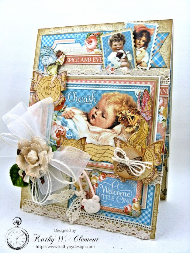 lullaby-baby-pocket-card-precious-memories-once-upon-a-springtime-by-kathy-clement-product-by-graphic-45-photo-3