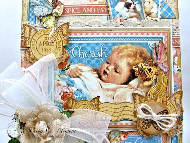 lullaby-baby-pocket-card-precious-memories-once-upon-a-springtime-by-kathy-clement-product-by-graphic-45-photo-4