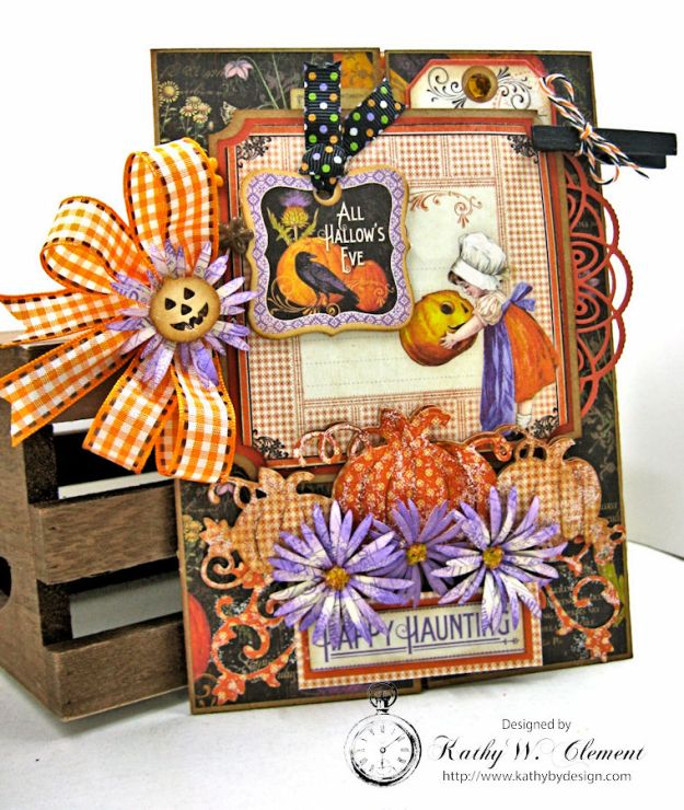 mums-and-pumpkins-card-fall-pumpkin-patch-chrysanthemum-strip-die-by-kathy-clement-product-by-cheery-lynn-photo-3