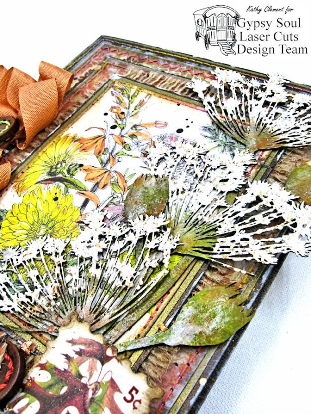 autumn-wildflowers-card-harvest-by-kathy-clement-for-gypsy-soul-laser-cuts-product-by-authentique-and-gsl-photo-5