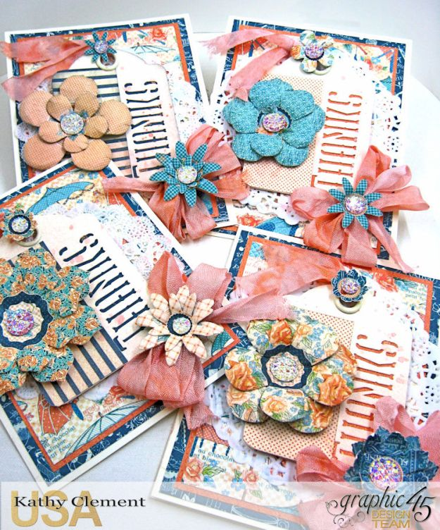 quick-and-easy-thank-you-card-set-tutorial-cafe-parisian-by-kathy-clement-product-by-graphic-45-photo-1