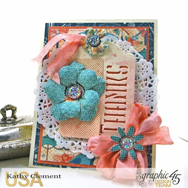 quick-and-easy-thank-you-card-set-tutorial-cafe-parisian-by-kathy-clement-product-by-graphic-45-photo-4