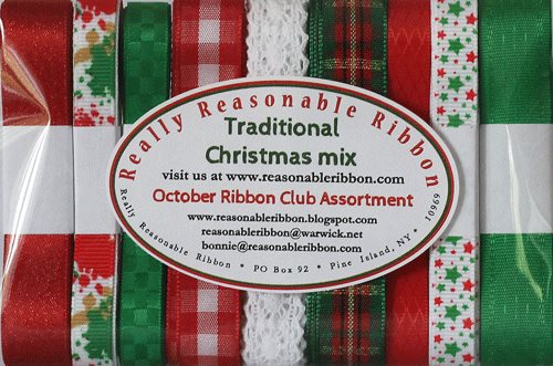 rrr-traditional-christmas-mix