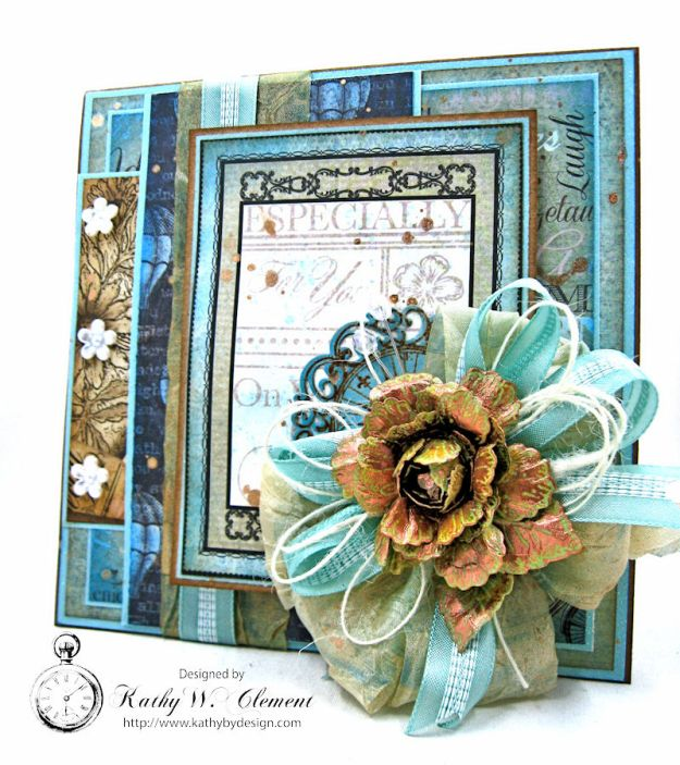 roses-and-ribbons-celebrate-the-journey-by-kathy-clement-product-by-heartfelt-creations-photo-1